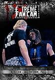 ECW Fancam: 09-27-1996 DVD