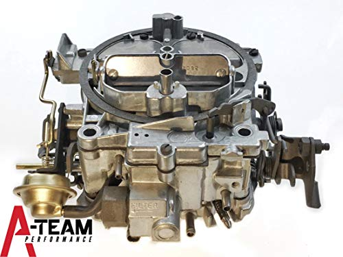 A-Team Performance 1902R - Remanufactured Rochester for sale  Delivered anywhere in USA