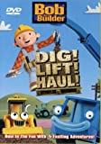 Bob the Builder - Dig Lift Haul