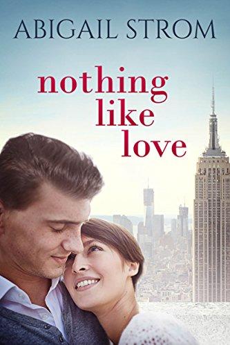 Nothing Like Love -