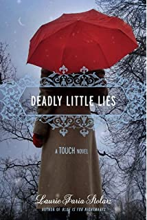 Deadly Little Secrets Pdf
