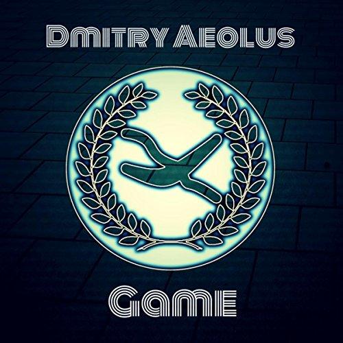 Game By Dmitry Aeolus On Amazon Music