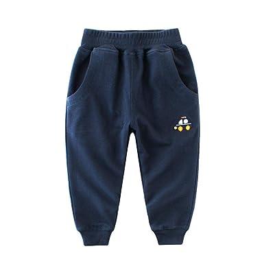 78e2ace5122 Urmagic Boys Trousers