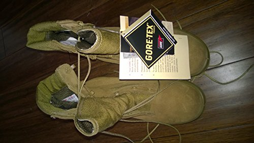 belleville-usmc-marine-corps-combat-boots-coyote-tan-size-6-xw