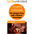 Julius Caesar (The Modern Shakespeare: The Original Play with a Modern Translation)