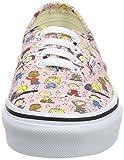 Vans x Peanuts Dance Party Girls Toddler Infant