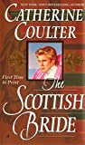The Scottish Bride: Bride Series by  Catherine Coulter in stock, buy online here