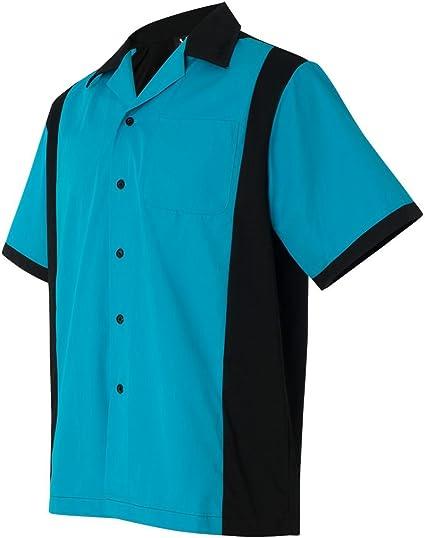 Hilton. Turquoise. XS. HP2243. 00748979993786: Amazon.es: Hogar