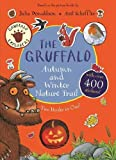 Image of The Gruffalo Autumn and Winter Nature Trail