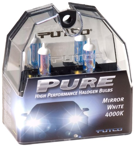 Buy 99 ford taurus white mirror