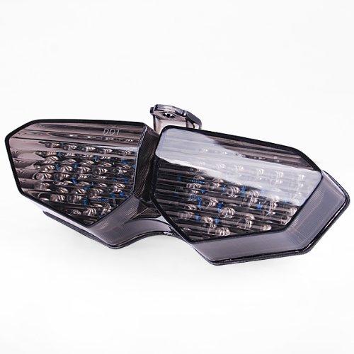 03 R6 Led Lights - 2