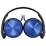 Sony MDR-ZX310 L