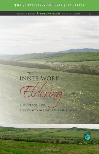 The Inner Work of Eldering