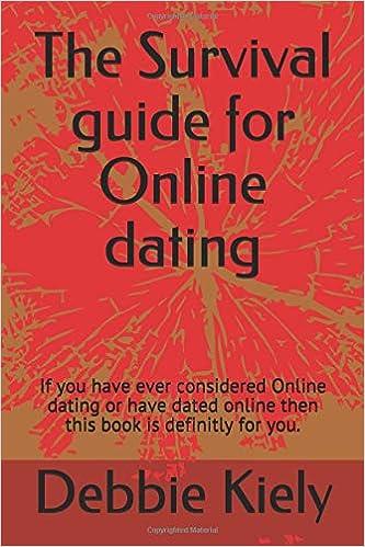 Dating nettsteder for iranske