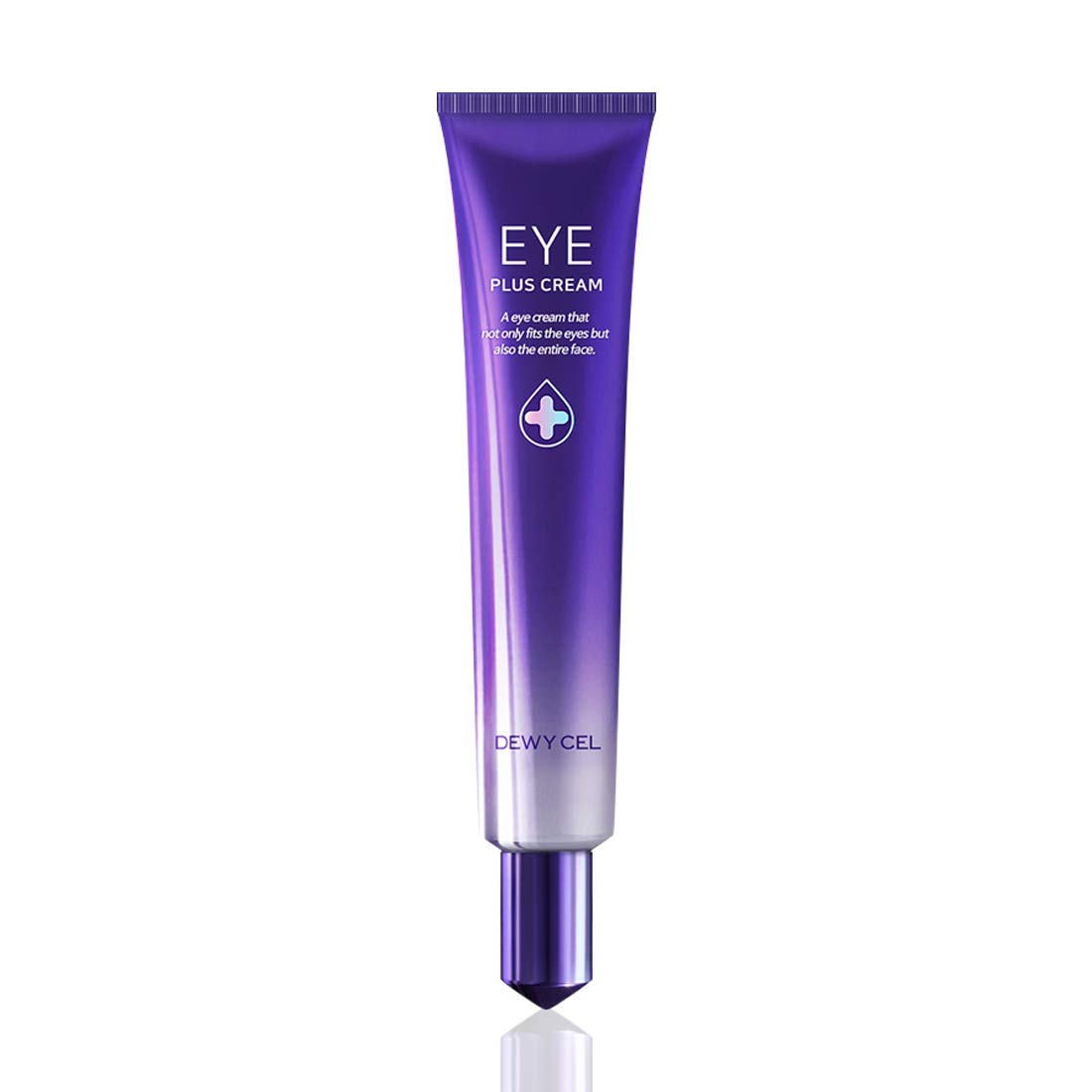 Eye Plus Cream by DEWYCEL