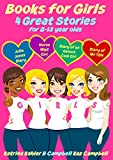 Free eBook - Books for Girls