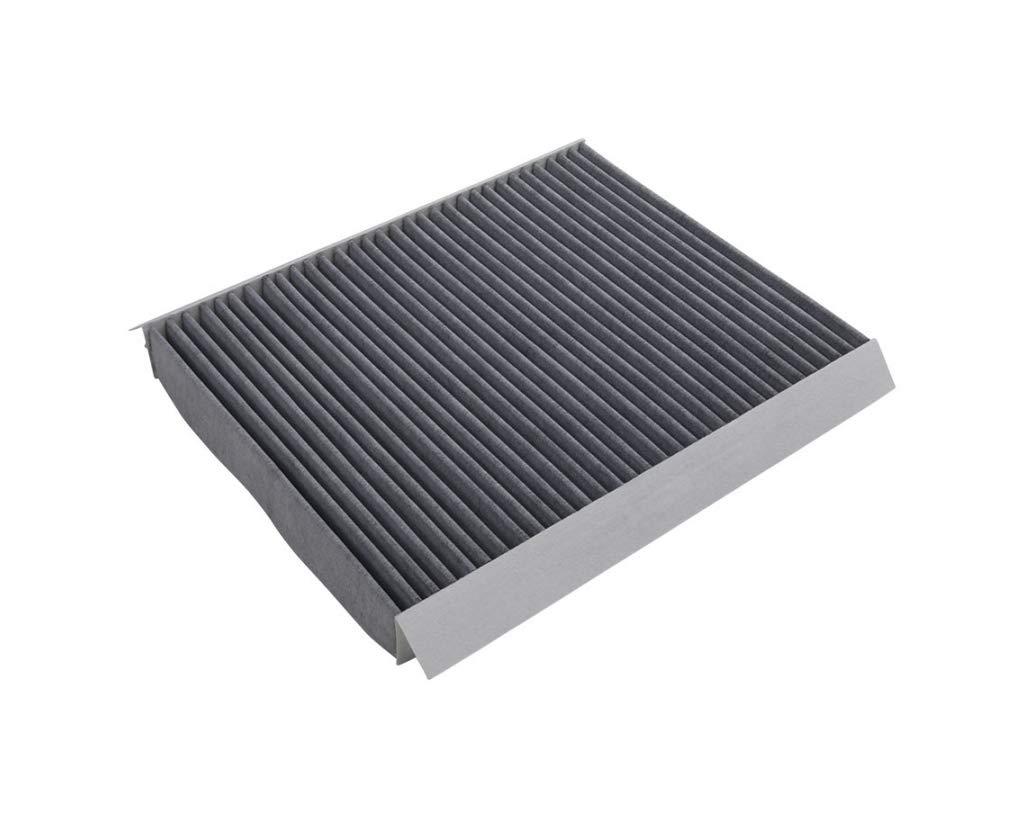 Innenraumfilter Filter f/ür Citroen Xsara Picasso N68 1.6 1.8 2.0 99