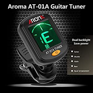 Decdeal-AT-01A-Rotatable-Guitar-Tuner-Clip-on-Tuner-LCD-Display-for-Guitar-Bass-Ukulele-Violin