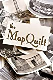 The Map Quilt: Buried Treasure Mysteries