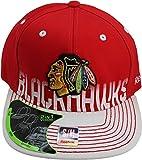 NHL Reebok Chicago Blackhawks