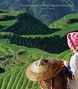 Cengage Advantage Books: Fundamentals of World Regional Geography