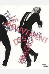 Le Movement Des Images