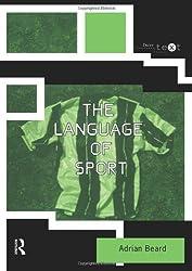 The Language of Sport (Intertext)