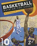 Basketball, Tom Robinson, 1614734089