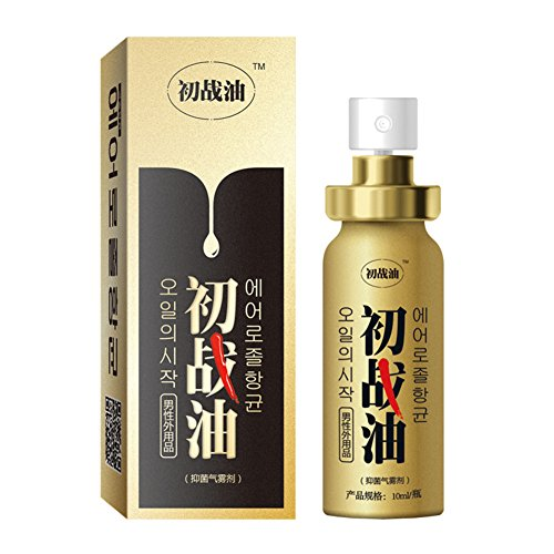 Back To Search Resultsbeauty & Health Shower Oils Smart Peineili Original Delay Spray For Male Anti Premature Ejaculation Prolong 60 Minutes Cock Erection Enhance Spray 15ml Quality And Quantity Assured