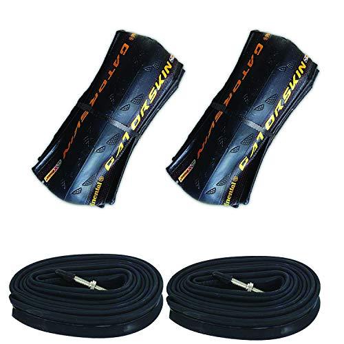 Buy puncture resistant road bike tires