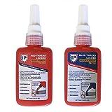 Interstate Pneumatics Fluid Sealers