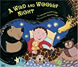 A Wild and Wooly Night