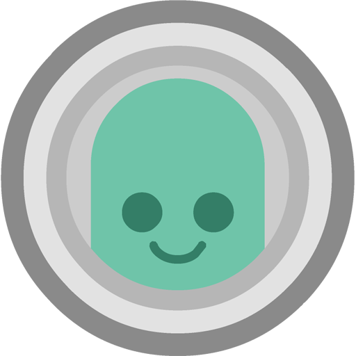circle-surfers-ping-pong-360