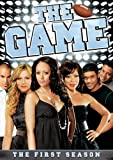 The Game: Season 1