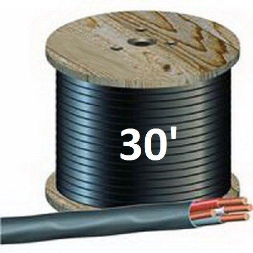 3 8 copper coil - 8