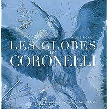Globes de Coronelli (Les)