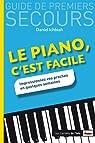 Piano, c'est facile par Ichbiah