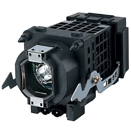 Sony Kdf 55e2000 Projection Lamp Replacement