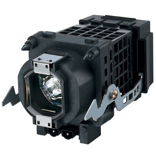 Generic Replacement for Sony KDF-50E2000 TV Lamp with Housing (Sony Kdf 55e2000 Lamp)
