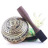 Silent-Mind-Himalayan-Singing-Bowls-Beautiful-Designs