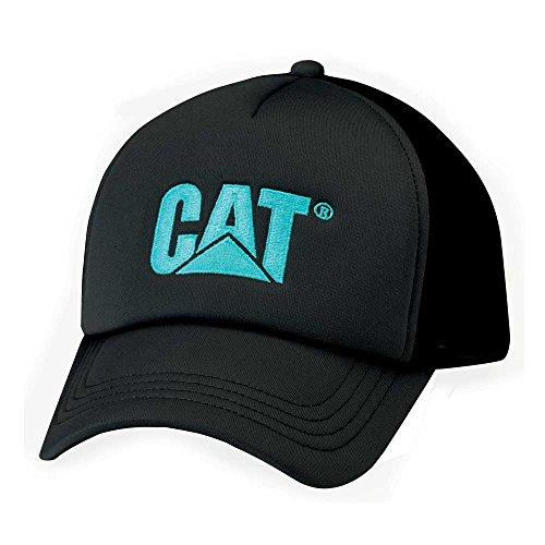 (Cat Women's 1120110 Women's Bridget Cap - One Size Fits All -)