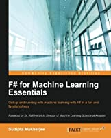 F# for Machine Learning
