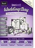 Serif CraftArtist Wedding Day [Download]