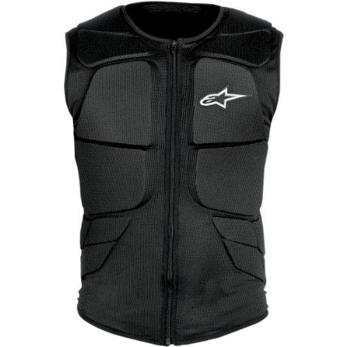 Alpinestars Track Vest-XL