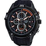Pulsar PV6007X1 Mens Sports Watch