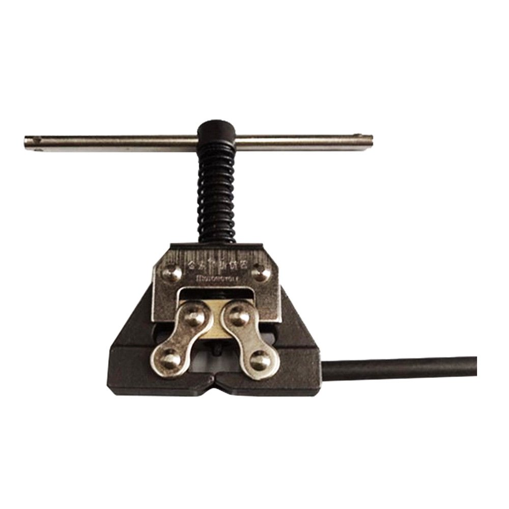 415H-110L Chain/&Chain Breaker for 49cc-80cc Motorized bicycle Bike Engine Parts chain+chain breaker