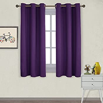 nursery striped design full the of size curtain large nod lovely cloud curtains land new blackout