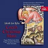 Ryba: Czech Christmas Mass