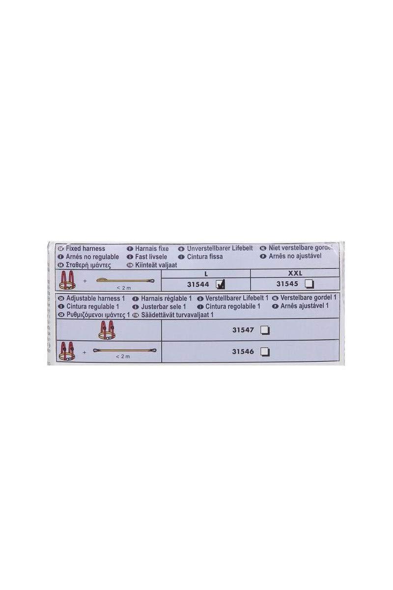 Plastimo PL31545, Unisex-Adult, Standard, Normal: Amazon.es ...