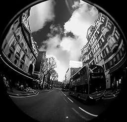 Professional 3.7X Telephoto & 0.20X Fisheye Lens Package For The NIKON D7100, D7000, D5200, D5100, D5000, D3200, D3100, D3000, D90 and D80 Includes 3.7X HD Professional Telephoto lens + 0.20X HD Super Wide Angle Panoramic Macro Fisheye Lens Bonus Deluxe L
